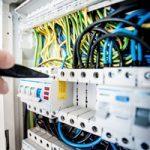 maintenance-electrique-lathuiliere-electrique-saint-etienne